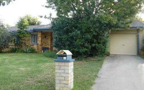 13 Orana Ave, Moree NSW 2400