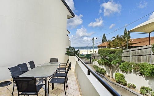 3/50 Carrington Parade, Curl Curl NSW 2096