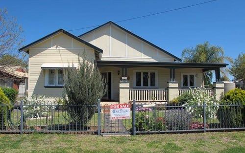 30 Riddell Street, Bingara NSW 2404