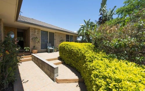 7 Stringybark Court, South Grafton NSW 2460