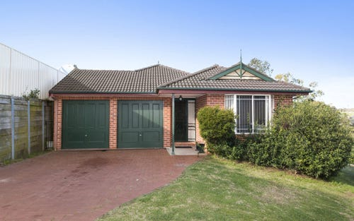 17 Hannam Place, Englorie Park NSW 2560