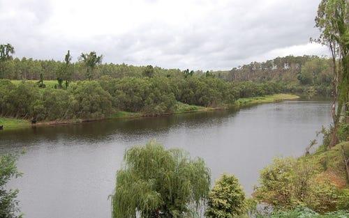 Lot 112 Ewingar Road, Ewingar NSW 2469