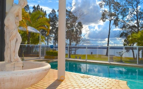 1 Aloha Close, Bonnells Bay NSW 2264