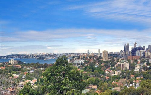 441 Alfred St North, Neutral Bay NSW 2089