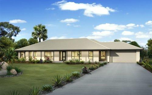 27 Old Scone Rd, Merriwa NSW 2329