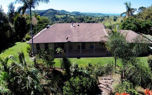 Address available on request, Burringbar NSW