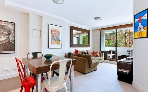 9/71 Victoria Street, Potts Point NSW 2011