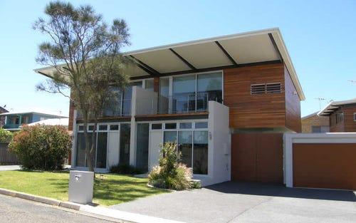 1/12-14 Pacific Street, Wallabi Point NSW
