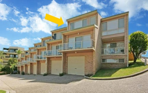 Unit 7, 9-11 Bent Street, Batemans Bay NSW 2536