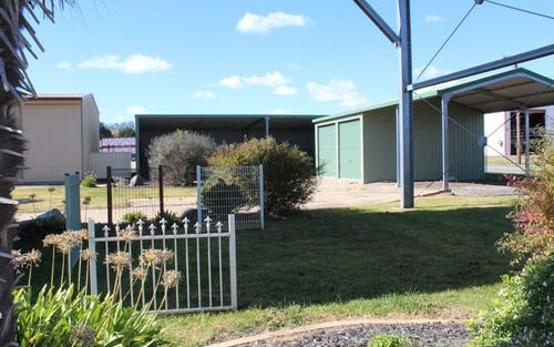 Lot 1 Kilkenny Close, Glen Innes NSW 2370