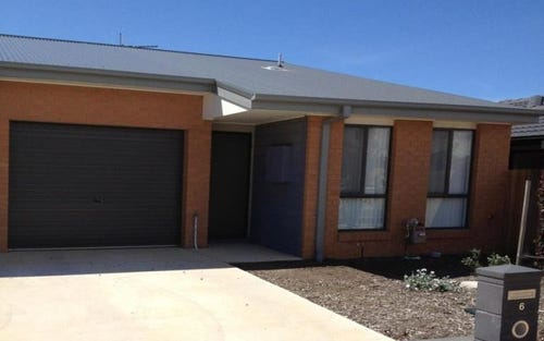 6 Stang Place, MacGregor ACT
