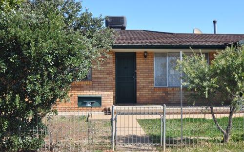 25 South Street, Gunnedah NSW