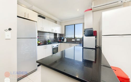 52/8-16 Eighth Ave, Campsie NSW 2194