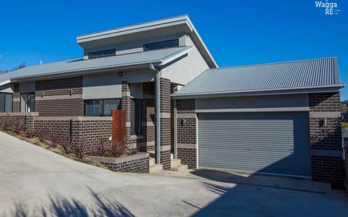8B Balala Crescent, Wagga Wagga NSW 2650