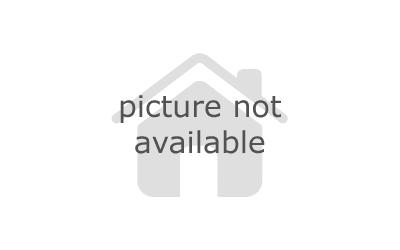 4/55 WYNTER STREET, Taree NSW