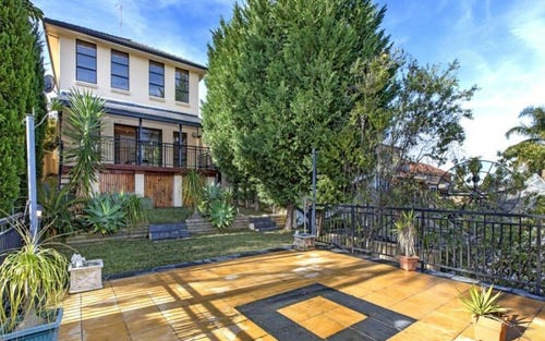 89 St George pde, Allawah NSW 2218