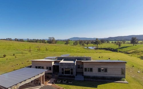56 (Lot 7) Stringy Park Close, Bega NSW 2550
