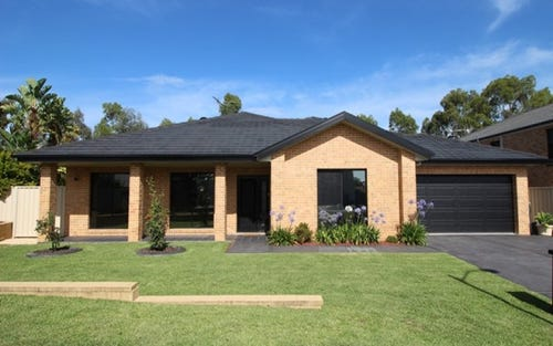 14 Traminer Grove, Cessnock NSW 2325