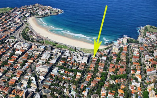3/18-20 Sir Thomas Mitchell Road, Bondi Beach NSW 2026