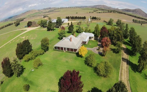 Address available on request, Jugiong NSW 2726