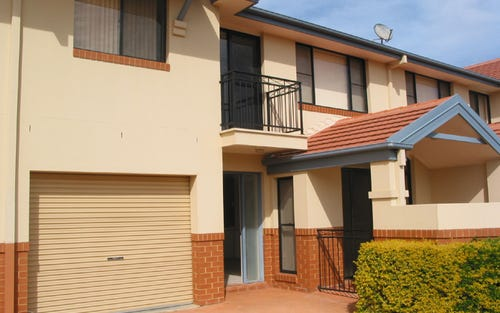 3/177 Edinburgh Street, Coffs Harbour NSW