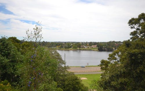 2/36 Illaroo Road, North Nowra NSW 2541