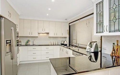 17 Acacia Street, Kurri Kurri NSW 2327