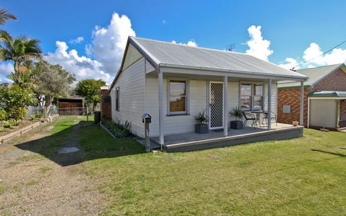 16 Clarke Street, Catherine Hill Bay NSW 2281
