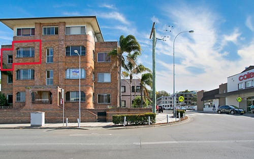 5/49 Donald Street, Nelson Bay NSW 2315