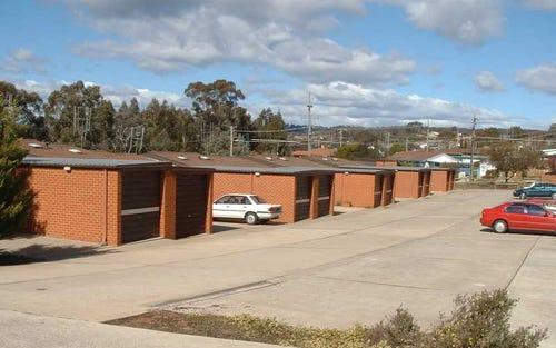 10/91 DONALD ROAD, Queanbeyan NSW