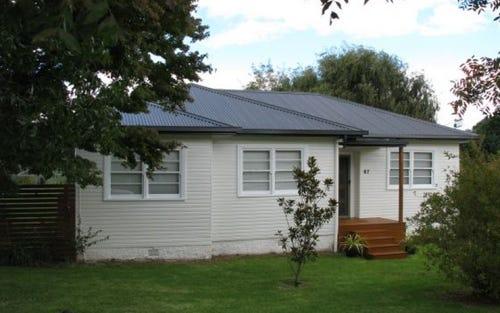 67 Oliver Street, Glen Innes NSW 2370