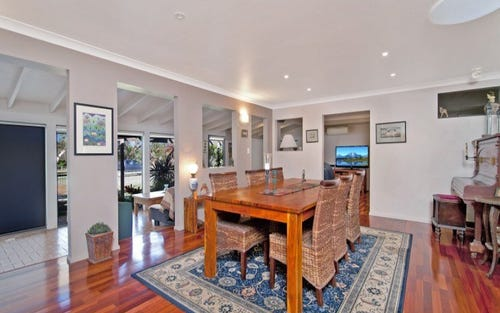 22 Sandys Beach Drive, Sandy Beach NSW 2456