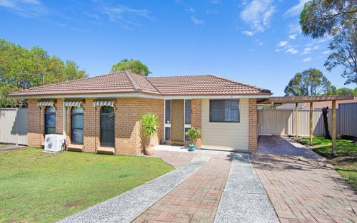 2 Ruth Place, Bateau Bay NSW 2261