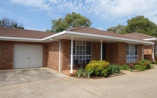 2/51 Frost Street, Orange NSW