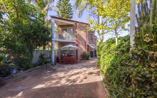 2/33 Perry St, Campsie NSW 2194