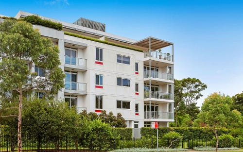 411/36-42 Stanley Street, St Ives NSW