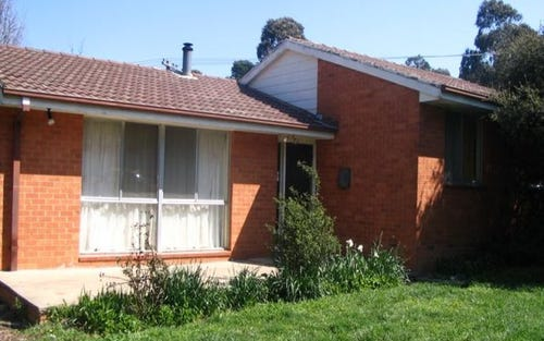 6 Creed Place, Macgregor ACT