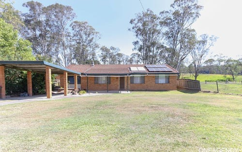 15 Factory Road, Toorooka NSW 2440