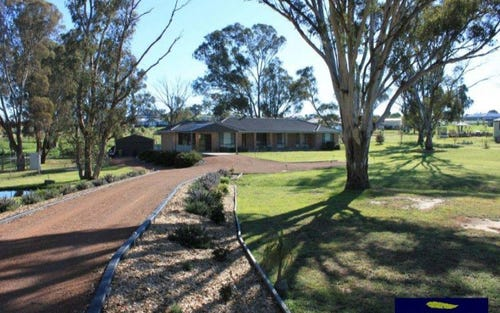 6 Clover Close, Murrumbateman NSW 2582