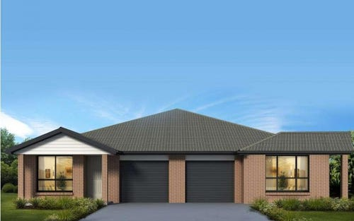 L125B Lake Place, Tamworth NSW 2340