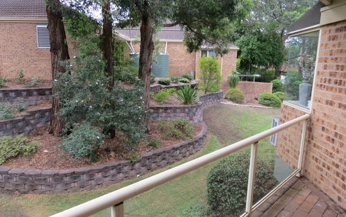 220/14 Victoria Road, Pennant Hills NSW 2120