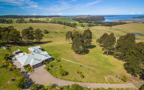 3828 Princes Highway, Coila NSW 2537