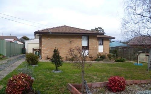 18 JINDALEE AVENUE, Bletchington NSW
