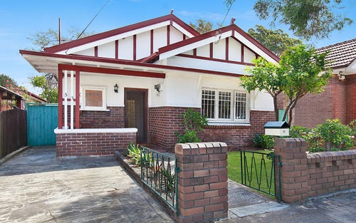 53 Holden St, Ashfield NSW 2131