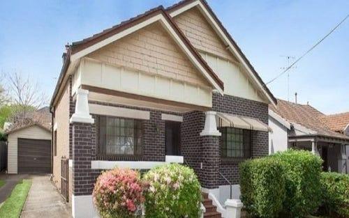172 Croydon Avenue, Croydon Park NSW 2133