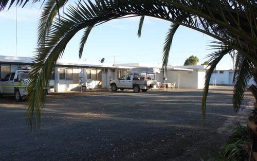 Address available on request, West Wyalong NSW 2671