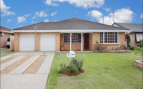 14 Howell Cres, South Windsor NSW 2756