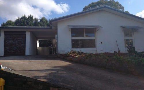 29 Pine Avenue, Bradbury NSW
