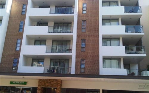 Address available on request, Maroubra NSW 2035