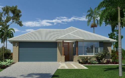 Lot 30 Pioneer Place Murray Park Estate, Thurgoona NSW 2640